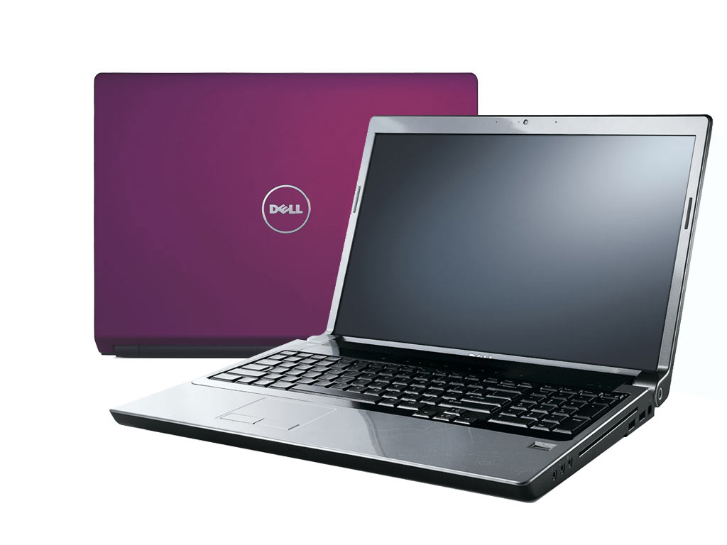 Essential Tips for Maintenance of Dell Studio 1737 Laptop Battery