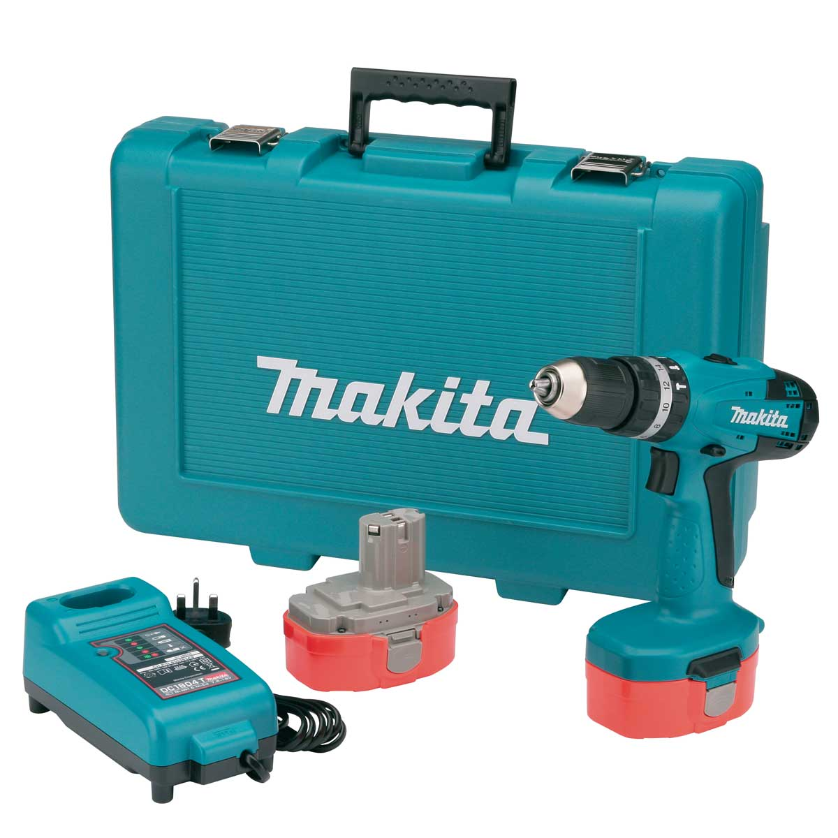 Rebuilding Makita Power Tool Battery Instructions ...