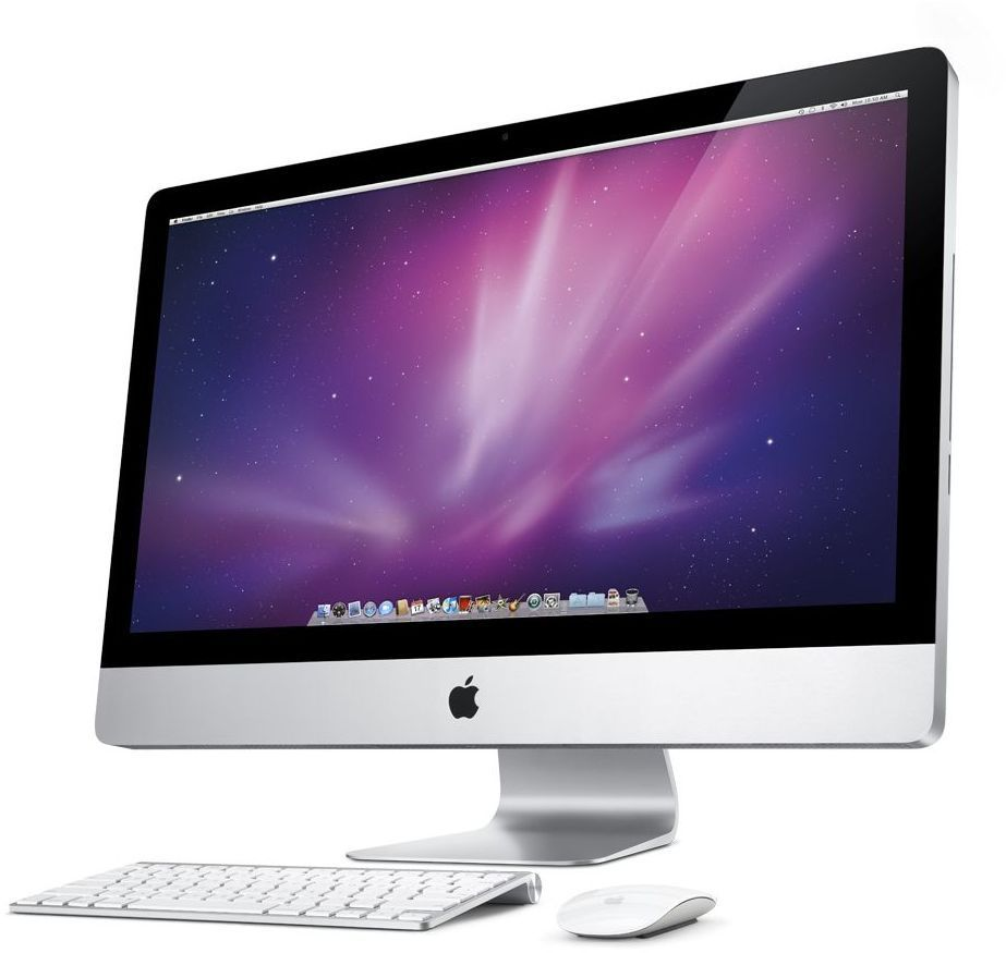 how to close laptop and use monitor mac