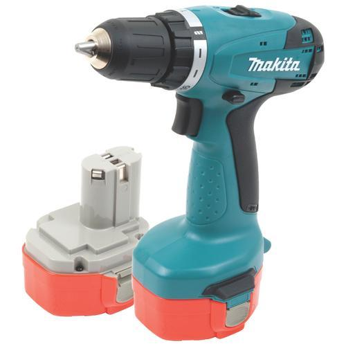 makita-1434-drill-battery
