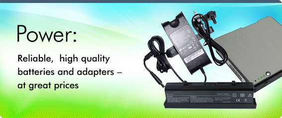 Buy Cheap Hp Laptop Charger