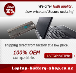 How to fix Acer aspire one zg5 laptop battery not charging issue