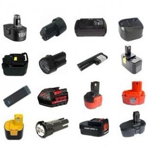 How To Choose The Best Cordless Tools And Power Tool