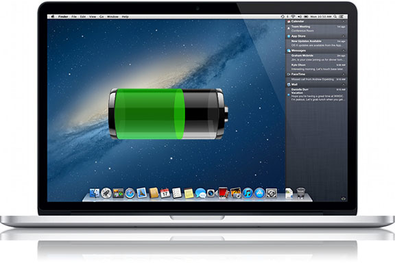 apple-a1181-laptop-battery