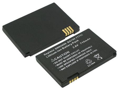 Cheap MOTOROLA BR50 Mobile Phone Battery