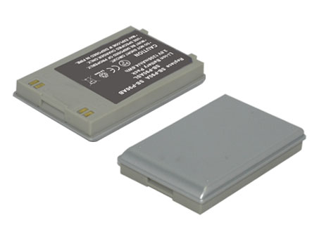 Cheap SAMSUNG SB-P90AB Camcorder Battery