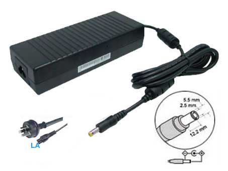 Toshiba PA3290E-3AC3 AC Adapter