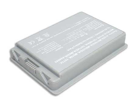 Apple A1078 Laptop Battery