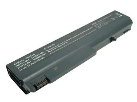 HP COMPAQ Business Notebook NC6400 Laptop Battery