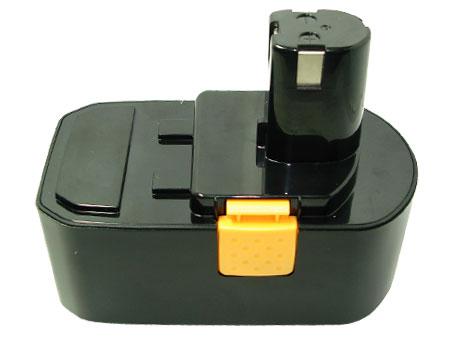 RYOBI 1322401 power tool battery