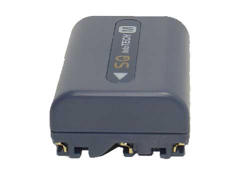 Cheap SONY NP-FM50 Camcorder Battery