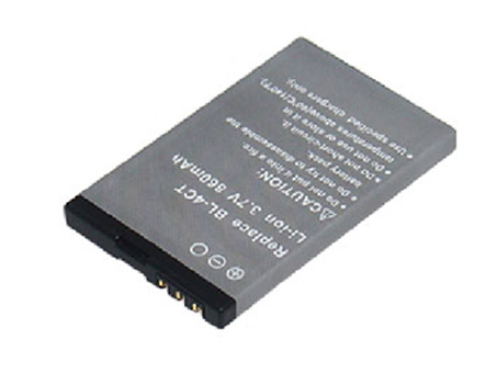 Cheap NOKIA 5310 XpressMusic Mobile Phone Battery
