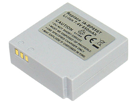 Cheap SAMSUNG VP-MX10A Camcorder Battery