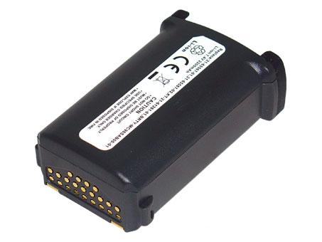 SYMBOL 21-65587-02 Barcode Scanner Battery