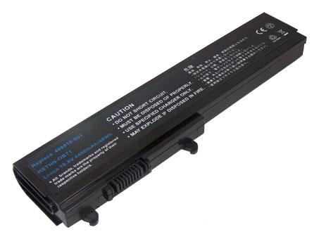 Cheap  468816-001