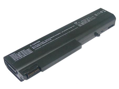 HP ProBook 6540b Battery