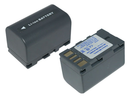 Cheap JVC BN-VF808 Camcorder Battery