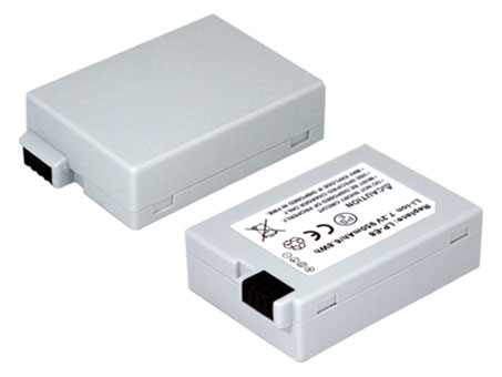 CANON LP-E8 Camera Battery