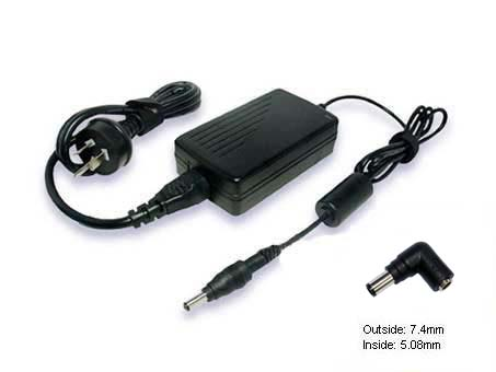 Dell Latitude D600 AC Adapter