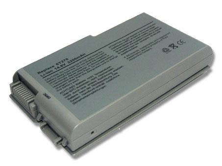 Cheap  Latitude D600 Series