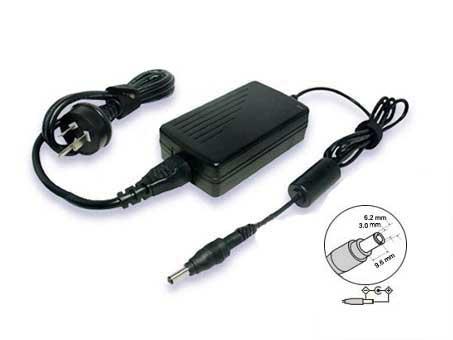 Toshiba PA3714E-1AC3 laptop ac adapter