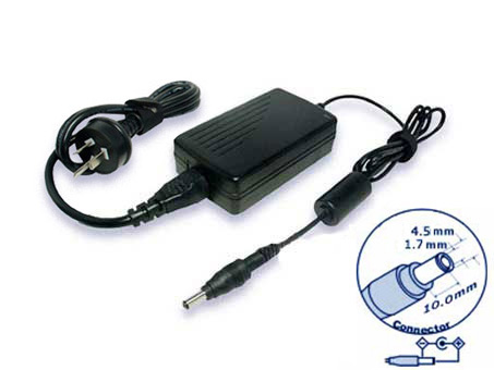 HP Pavilion dv6000 Power Adapter