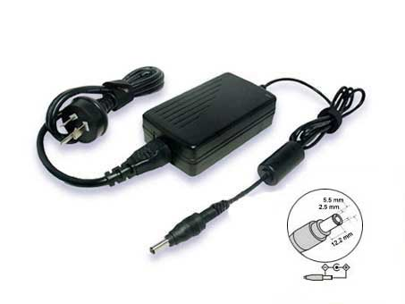 Toshiba PA3468U-1ACA Laptop AC Adapter