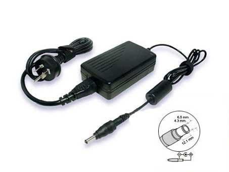Cheap SONY VGP-AC19V19 Laptop AC Adapter
