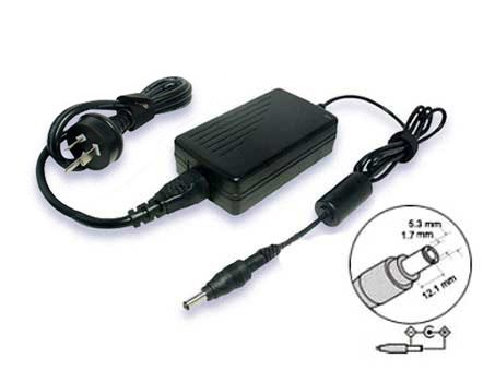 ACER Aspire 3680 AC Adapter