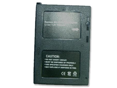 Cheap  BN-VM200