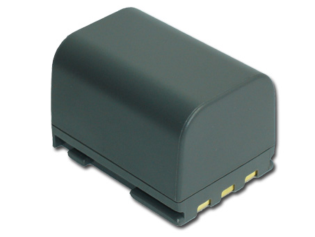 Cheap CANON BP-2L13 Camcorder Battery