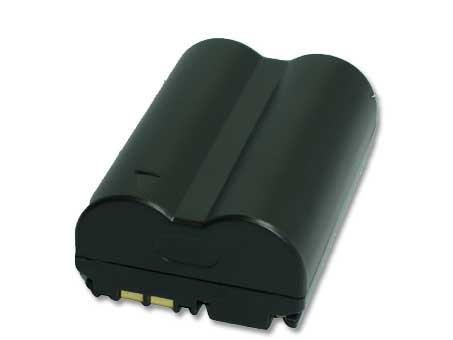 CANON BP-512 Camcorder Battery