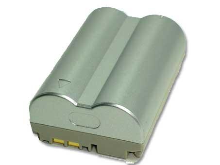 CANON EOS 5D Battery