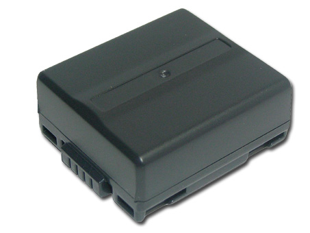 Cheap HITACHI DZ-BX35E Camcorder Battery