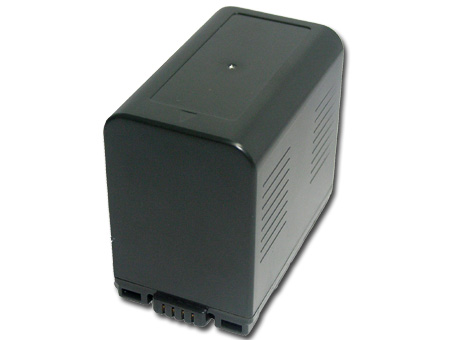 Cheap  CGR-D08
