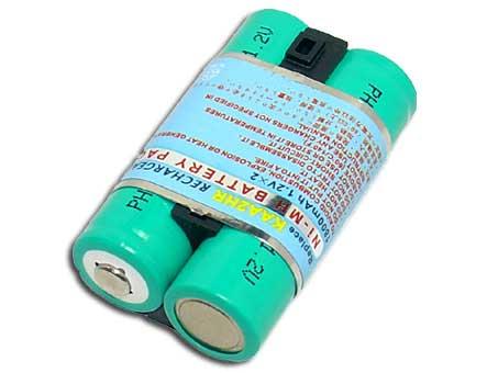 BATTERIA NI-MH per Kodak EasyShare C713 zoom Easyshare Z710 Easyshare dx3500 NUOVO