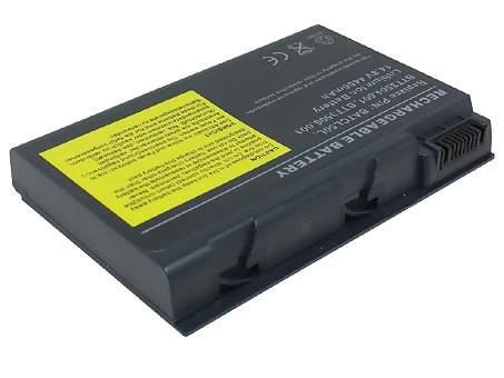 ACER BATCL50L Laptop Battery