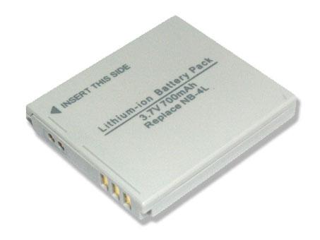 Cheap  NB-4L