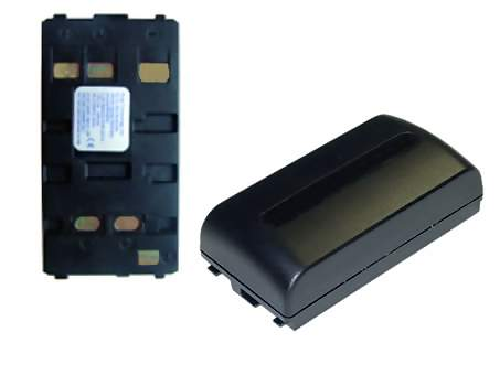 Cheap SAMSUNG VP-H68 Camcorder Battery