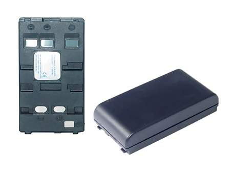 Cheap SAMSUNG SC-A23 Camcorder Battery
