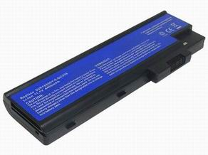 Acer aspire 9400 laptop battery