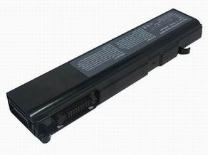 Toshiba pa3356u-3bas battery