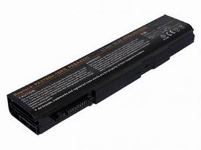 Toshiba pa3788u-1brs battery