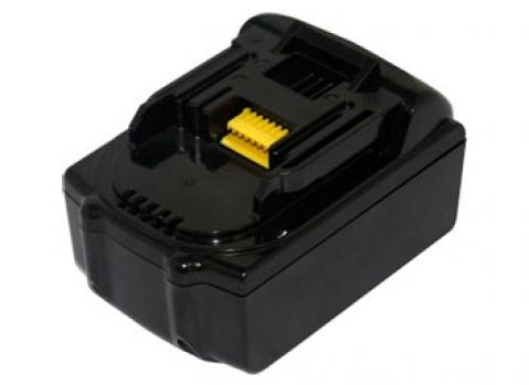 Makita BL1830 Power Tool Battery
