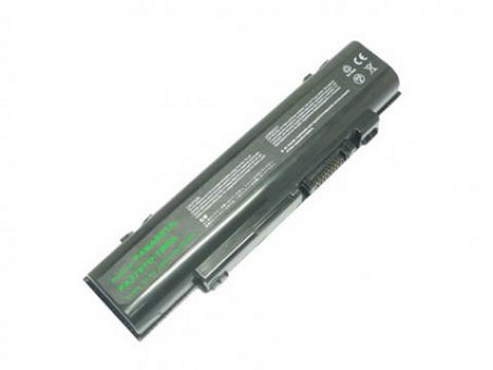 Cheap TOSHIBA PA3757U-1BRS Laptop Battery